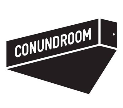 Conundroom 2